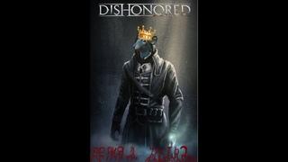 Прохождение Dishonored Серия 2 Часть 2