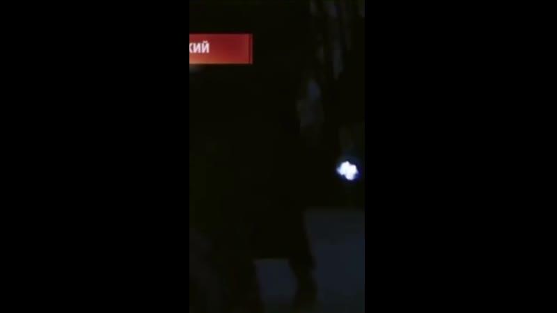 VIDEO-2020-02-20-11-53-25.mp4