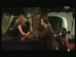 Нежная и развратная Эммануэль (Tendre et perverse Emanuelle, 1973), режиссер Хесус Франко. Без перевода