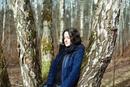 Личный фотоальбом Елены Уколовой