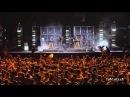 Chromeo - Jealous (I Ain't With It) - Live at Coachella 2014