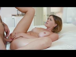 [DDFNetwork] Krissy Lynn - Anal Addict Gets Her Wish порно porno русский секс домашнее видео brazzers porn hd