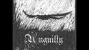 Unguilty - Beyond The Black Horizon (2020)