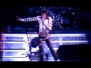 Michael Jackson Another Part Of Me Tokyo 1988 Remastered Audio MJBadTourHDRelease