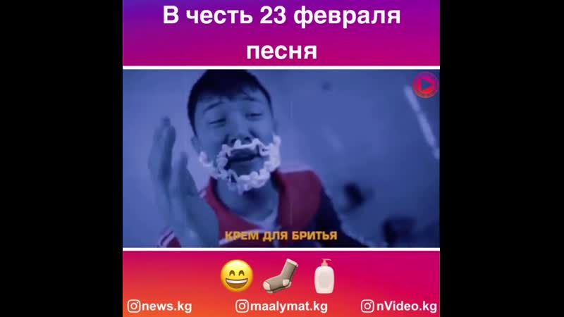 Video 8ada753e998b3d771733dd568804323e