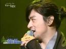 Joo jinmo I have a lover @ SBS KJE's chocolate 초코릿 39회 2008 12 24
