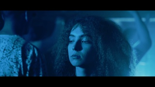 Delerium - Silence ft. Sarah McLachlan (ÆSTRAL Remix) [Official 4K Music Video]