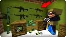 👿Это прикол такой, или ЧТО ЧАСТЬ 8 Зомби апокалипсис в майнкрафт! - Minecraft - Сериал ШЕДИ МЕН