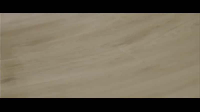 Виниловый ламинат перго