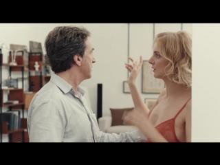 Frederique bel, judith godreche, elodie navarre nude – l'art d'aimer (2011) hd 1080p watch online