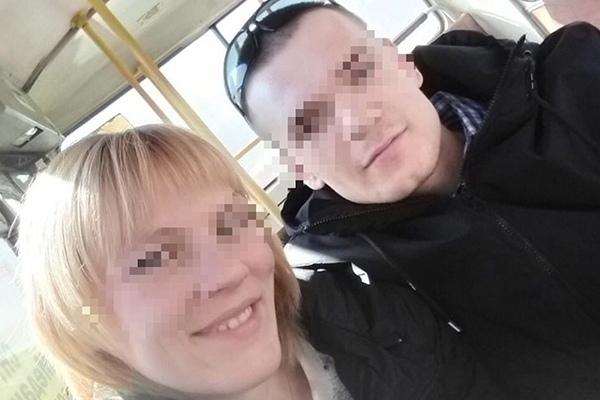 Уроженка Башкирии с сожителем забили до смерти 7-месячного сына. 24-летняя девушка недавно переехала в Челябинскую область, где жила вместе с 29-летним мужчиной. О смерти ребенка Татьяна К.
