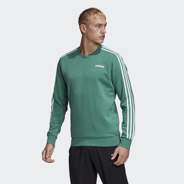Джемпер Essentials 3-Stripes