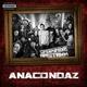 Anacondaz - Наивность