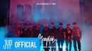 Stray Kids 승전가(Victory Song) Performance Video