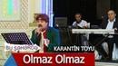 Bu Şəhərdə Siltuş Olmaz Olmaz