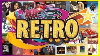 70's 80's 90's BEST RETRO HITS PART 1 │ ЛУЧШИЕ РЕТРО ХИТЫ 70-х 80-х 90-х (ЧАСТЬ 1)