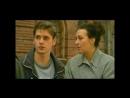 Маросейка, 12. Сын -- В ролях: Андрей Новиков, Александр Балуев, Вера Глаголева
