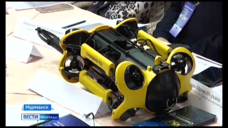 Роботы наступают Каким видят будущее участники форсайт сессии МАГУ
