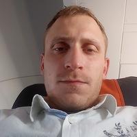 Валентин Левчук