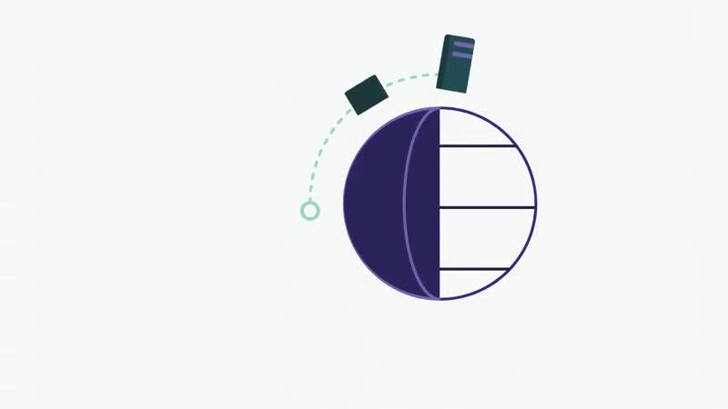 [Wylsacom] iPhone 12 SE2 скоро, биткоин от Facebook, Galaxy Fold и Mate X можно не ждать