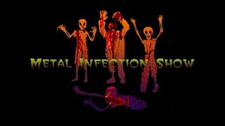 Металлическая Инфекция №110 Десять новых альбомов в стиле  Power Metal