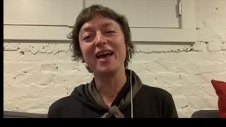 Tuba Skinny &  Simon Gronowski Collaboration