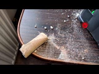 Стрельба в Брестской ГАИ. Появилось видео с места происшествия