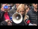 PROTEST CRNO JEZERO