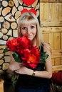 Фотоальбом Алины Кузнецовой
