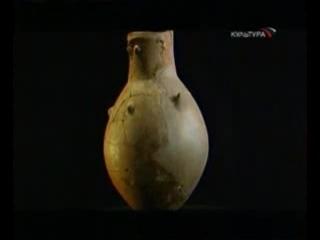 Мировые сокровища культуры. Троя. Археологические раскопки на судьбоносной горе (Турция).