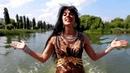 Ирина Звягина - Серебряная река (Rio De La Plata Natalia Oreiro cover)
