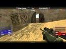 Gt3R ARMY vs Mix Team