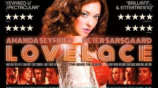 Лавлэйс / Lovelace 2013 (Роб Эпштейн, Джеффри Фридман) | HD 720 | Dub