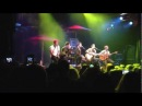 Big Time Rush Like Nobody's Around LIVE (full version)