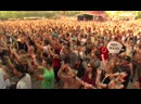 Caro Emerald Live Back It Up @ Sziget 2012