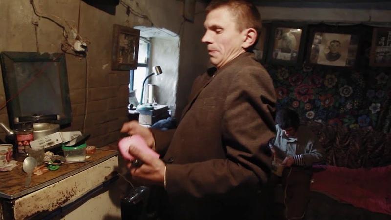 Едоки картофеля Артдокфест 2018 Конкурс Трейлер