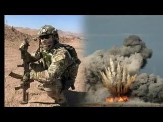 Новости Армения Азербайджан война в Нагорном Карабахе |  |новости сегодня | Factor tv