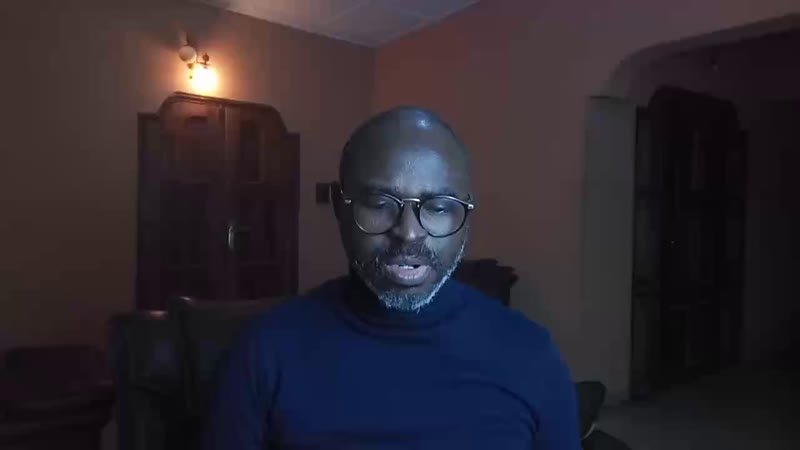Prospering Successfully Series 1 Part 1 by Rev Ham Ola