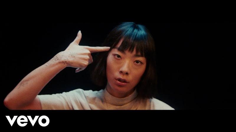 Rina Sawayama STFU