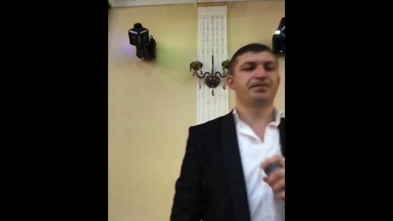 Leon Kapuyt Achqer