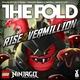 The Fold (LEGO NINJAGO) - Rise of the Vermillion