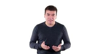 Python для решения практических задач | 2.4 И еще таблицы