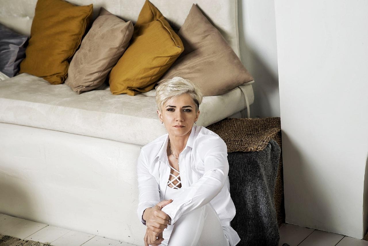 фото из альбома Елены Ямских №1