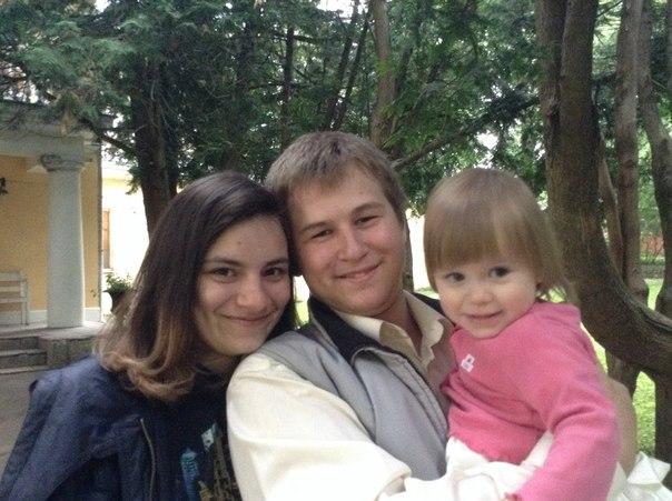 Кирилл Гетманов, 26 лет, Москва, Россия