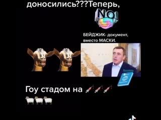 Коронавирус: Привившимся жителям Сахалина выдадут бейджи и разрешат не носить маски