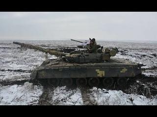 Срочно! Окружить Донецк – бои в городе, техника прорвалась. Оккупантов смели – началось