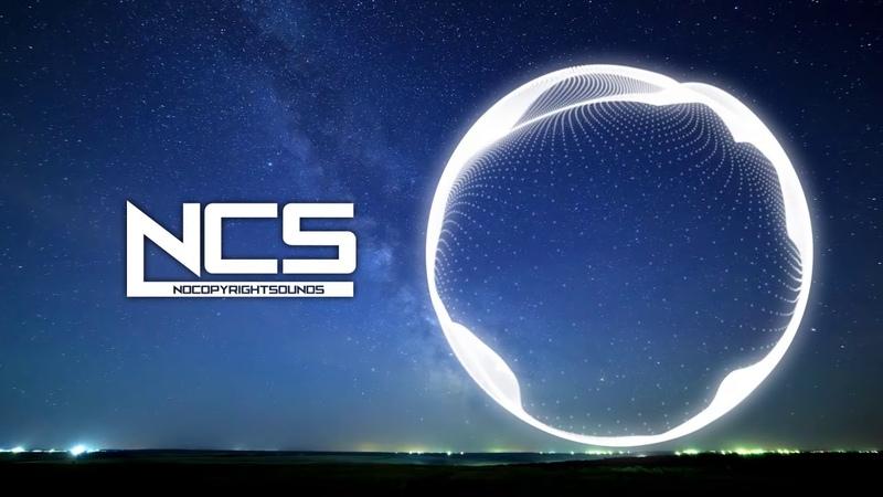 Different Heaven Nekozilla NCS Release