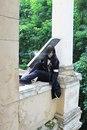 Фотоальбом человека Никиты Краева
