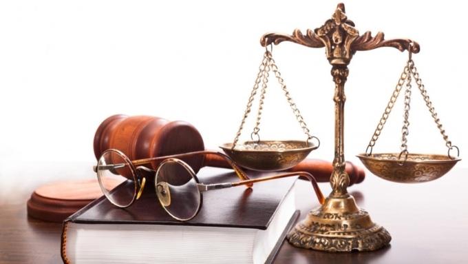 Бесплатная юридическая помощь на юго-востоке Татарстана, изображение №1