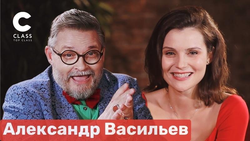 А Васильев Поправки в Конституцию обяжут государство выдавать каждой одинокой женщине по мужику